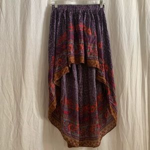 Intimately Skirt by Free People